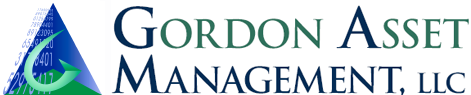 Gordon Asset Management, LLC